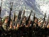 Asker Türküsü - Eledim Eledim