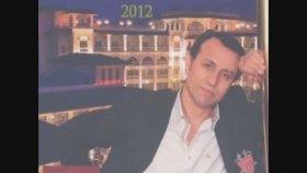 Mehmet Yakar - Hastayım Yokuş Çıkamam