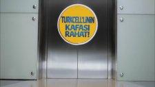 Bitmeyen TL - Turkcell Style Reklam - Orjinal HD