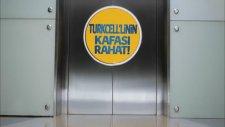 Bitmeyen TL - Turkcell Style
