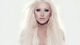 Christina Aguilera - Just A Fool