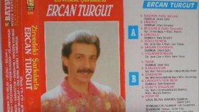 Ercan Turgut - Vurun Dalgalar
