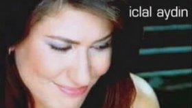 İclal Aydin - Şimdi Sırada Susmak Var