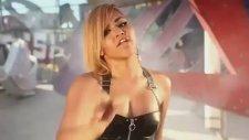 Kat Deluna - Shake It Ft. Fatman Scoop