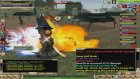 Knight Online Ares 83 Lvl Fultımesexy First Pk Movie 2012