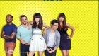New Girl 2.Sezon 10.Bölüm Fragmanı (4.Aralık 2012)