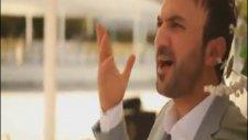 Ankaralı İbocan - Neyin Kafasını Yaşıyorsun Sen Hd Yeni Klip 2012
