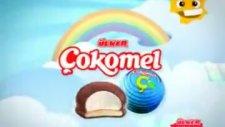 Çokomel Reklamı 2012