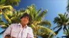 Dj Umut Çevik - Daddy Yankeeque Tengo Que Hacer Remix 2010