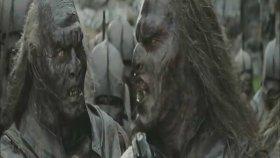 Femberi - Badbrothers 2 Klan Şarkısı Remix ( Wolfteam )