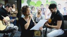 İnna- In Randul Patru (Live La Radio Zu - Marea Unire Zu)