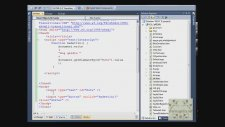 Javascripte Giriş 3