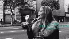 Yasmin Levy Firuze 2012 Hd Klip By Meleklererkekolur