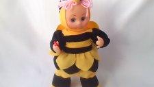 Arı Vız Vız