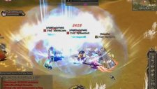 Hero Online By Ghost Zero3