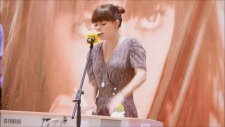 Lenka - Everything At Once ( Music Video )