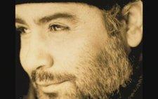 Ahmet Kaya - Ya Rıza Şimdi Albümü (1984)