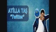 Atilla Taş - Twitter (2012) Athillas Thasos Greece Eurovision Song (2013)