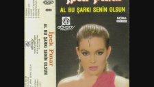 İpek Pınar - Sen Hep Benimsin