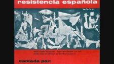 Rolando Alarcon ınti-Illimani - 1969 - A La Resistencia Espanola - A La Revolucion Mexicana