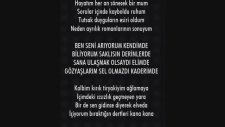Saklısın Derinlerde - Istanbul Arabesque Project