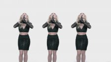 Will İ Am - Scream Shout Ft Britney Spears