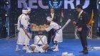 Bir Khalsa Guinness Rekorlar Kitabına Girdi!