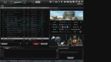 EmreCix521- Lag Hack