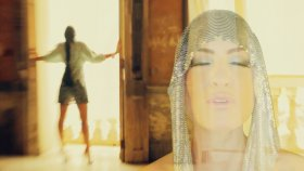 Mia Martina - Tu Me Manques (missing You) Rmx