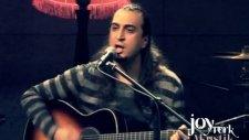 Ogün Sanlısoy - Yalnız Gittin (Akustik)