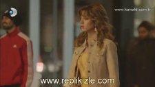 Kayıp Şehir 12.Bölüm 2.Fragmanı (6.Aralık 2012)