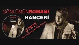Ömer Hançeri & Barış Çetin - Oy Kara Gözlüm