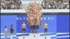 Yüzmeden Yüzme Yarışı Kazanmak