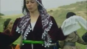 Zilan Ü Derman - Emo
