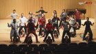 Gangnam Style -  Tiyatrodtü