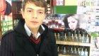 Mucize Etki ile Sivilceleri  Lamos Krem ile bir günde geçen  Lise Öğrencisi Hamza