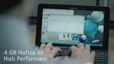Samsung Atıv Smart Pc Pro