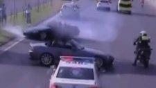 Çin'de Tıklanma Rekoru Kıran Türk Videosu