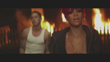Eminem - Love The Way You Lie Feat Rihanna