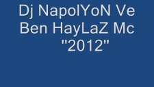 Haylaz Mc & Dj Napolyon