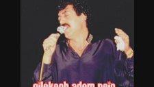 Müslüm Gürses - Bu Şehirde Yaşanmaz Karaoke