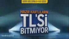 Turkcell Style Reklamı Yeni - Gangnam Style