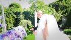 Ankarada Gangnam Style Düğün Hikayesi