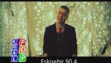 Levent Yüksel - Topyekün (Yeni Klip 2012)