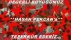 Ayaşli Emre Ankaranin En Mesur Ses Sanatcisi