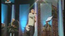 Affet İsyanım Benim Hüseyni -Olay Tv. 2012 Sahur Programı
