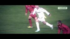 Cristiano Ronaldo Time Bomb Goals Skills 2012 2013 Hd