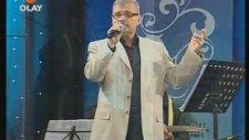 Derman Arardım Derdime Hüseyni- Olay Tv. 2012 Sahur Programı
