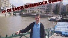Dj 26 Eskişehir - Melankolik Damar / Facebook Remix 2012