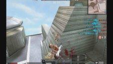 Elaniapolis Sniper Montage